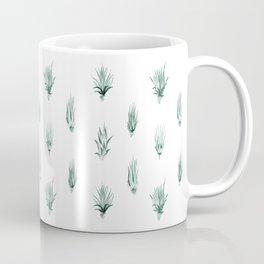 Air Plants Coffee Mug