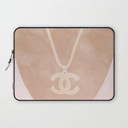 summer fashion Laptop Sleeve
