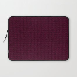 Cashmere Corinto Laptop Sleeve
