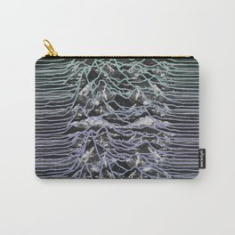 Pleasures Carry-All Pouch