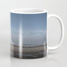 Contemplations #2 Coffee Mug