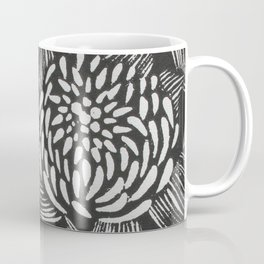 Waratahs Coffee Mug