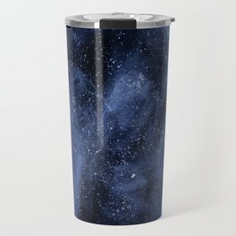 Head in the Stars Travel Mug