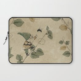 Fable #5 Laptop Sleeve
