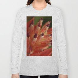 Lapiceros Naturales Long Sleeve T-shirt