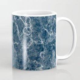 Fashion Marble Coffee Mug