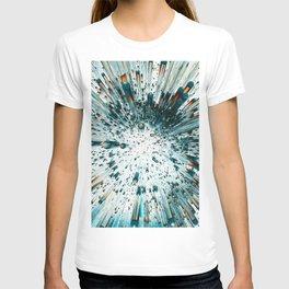 ANANKE T-shirt