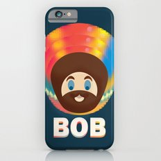 Bob is Magic Slim Case iPhone 6s