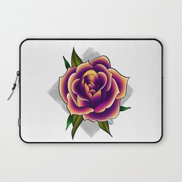 Stay Up Laptop Sleeve