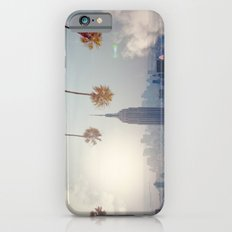 COAST TO COAST iPhone 6s Slim Case