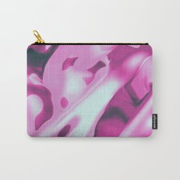 Valeno Carry-All Pouch