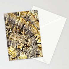 Fungi Day Stationery Cards