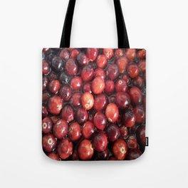 CRANBERRIES GALORE Tote Bag
