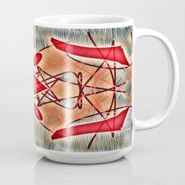The spiders Coffee Mug