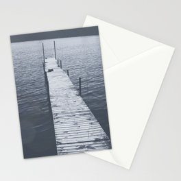 Waterview Stationery Cards