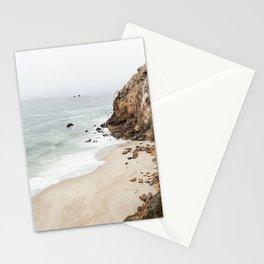 Malibu Dream Stationery Cards