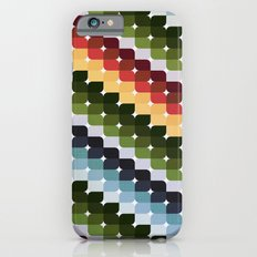PATTERN#04 Slim Case iPhone 6s