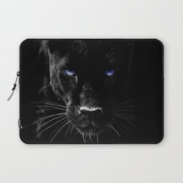 BLACK PANTHER Laptop Sleeve
