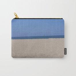 Venice Beach I Carry-All Pouch