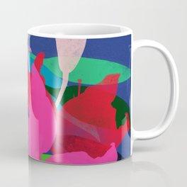 lily 13 Coffee Mug
