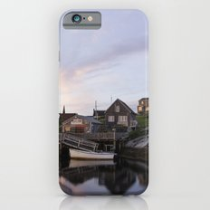 Peggy's Cove Nova Scotia Slim Case iPhone 6s