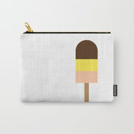 I love ice cream Carry-All Pouch