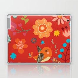 A Summer Song Laptop & iPad Skin