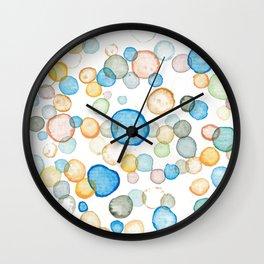 Diplo  Wall Clock
