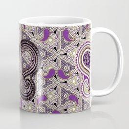 Purpified Coffee Mug