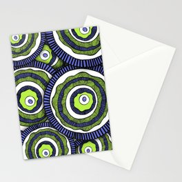 Buffaloe Stationery Cards