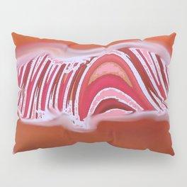 Wind 19 Pillow Sham