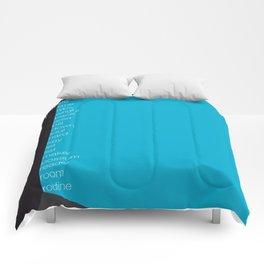 Playtime Comforters