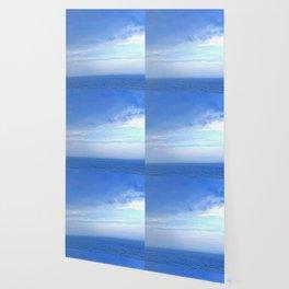 Rain Left Wallpaper