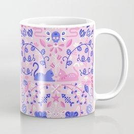 Kitten Lovers Coffee Mug