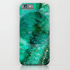 Crystal Round III iPhone 6s Slim Case