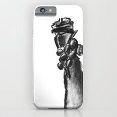 Vino Slim Case iPhone 6s
