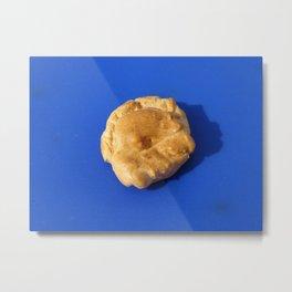 Bread 214 Metal Print
