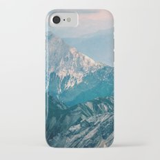 mountain Slim Case iPhone 7