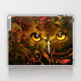Owl See You Laptop & iPad Skin