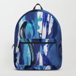 Eau Backpack