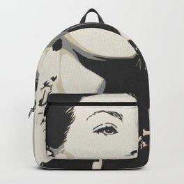 AVA GARDNER Backpack