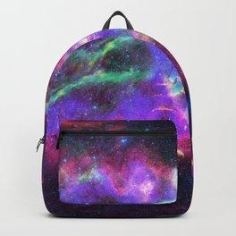 Odd Huntsman Backpack