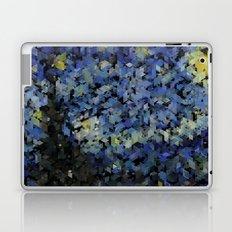 Panelscape Iconic - Starry Night Laptop & iPad Skin