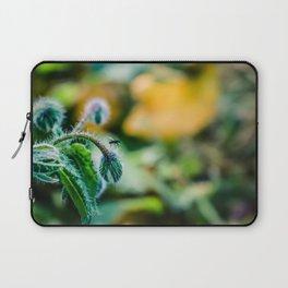 Magic Life Laptop Sleeve
