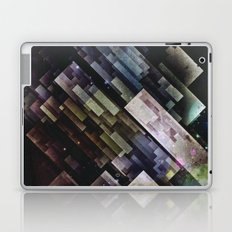 kytystryphy Laptop & iPad Skin