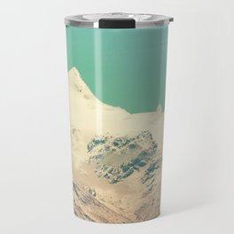 Cool Slopes Travel Mug