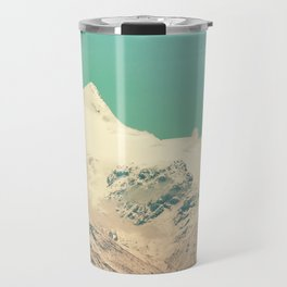 Cool Slopes Travel Mug