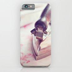 Le Vieux Fer Slim Case iPhone 6s