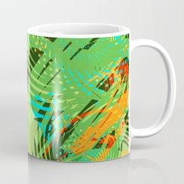11317 Coffee Mug