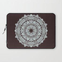 Mandala 5 Laptop Sleeve